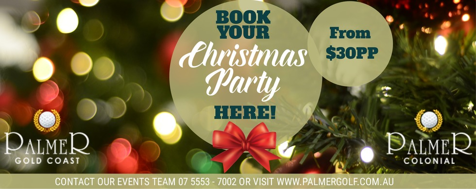 book_your_christmas_party_