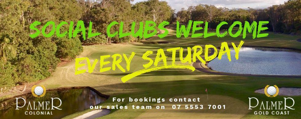 social_clubs_saturday_Website